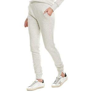 NEW SHOPBOP JOIE Wayca Joggers Sweatpants Cozy M